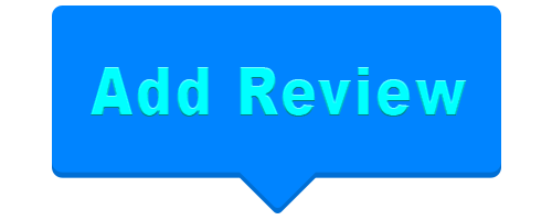 add review